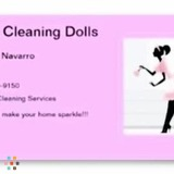 House Cleaning Company in Chalmette