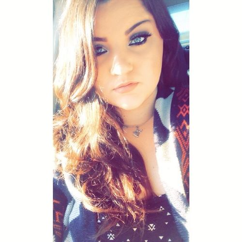 House Sitter Provider Chelsea Nelson's Profile Picture