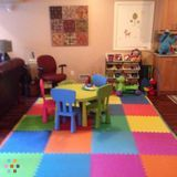 Babysitter, Daycare Provider in Brooklin