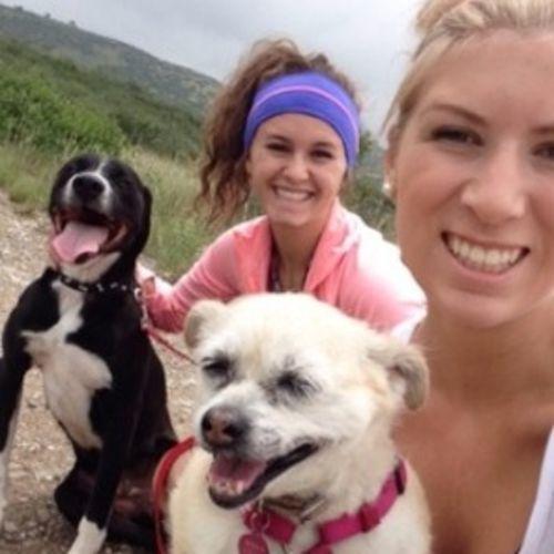 Pet Care Provider Gretchen S Gallery Image 2
