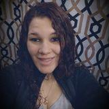 Marion Chambermaid Seeking Job Opportunities