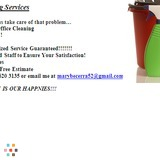House Cleaning Company, House Sitter in Fort Lee