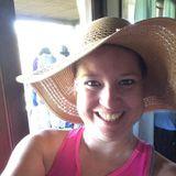 Shannon Ramirez I clean Home and Businesses in Aransas, Rockport, Portland, Port Aransas, Corpus, Taft, Etc
