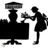 Housekeeper in Oak Island
