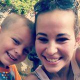 Babysitter, Daycare Provider, Nanny in Rio