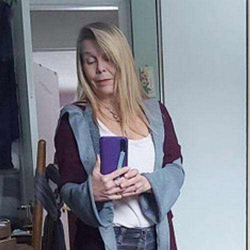 Elder Care Provider Kim F's Profile Picture