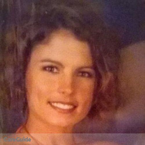Housekeeper Provider Michelle Martin's Profile Picture