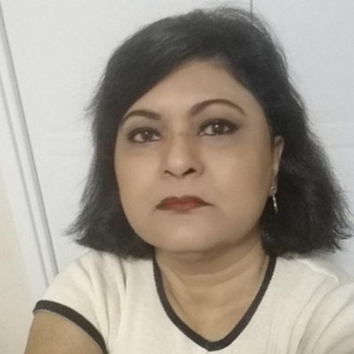 Housekeeper Provider Samina Pathan Gallery Image 1