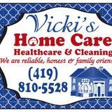 Excellant Reliable Compassionate Care