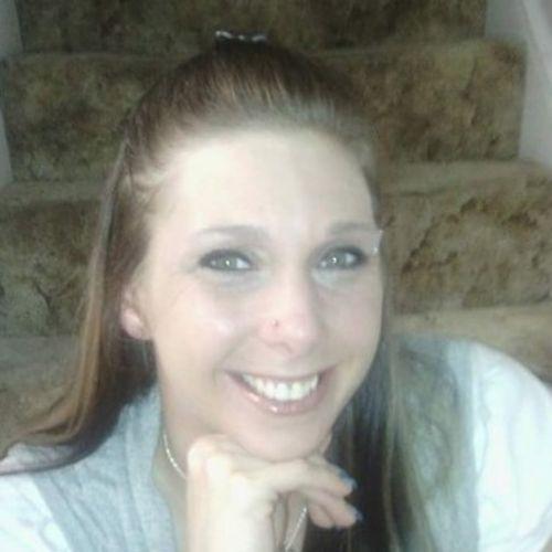 Pet Care Provider Lyndse Gekoski's Profile Picture