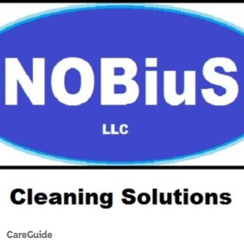 Housekeeper Provider NOBiuS Llc's Profile Picture