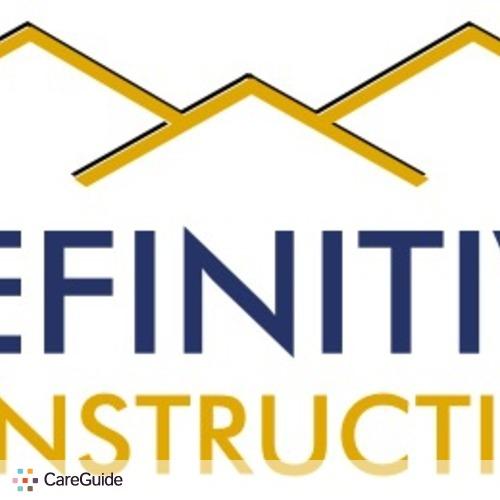 Painter Provider Definitive Construction Llc's Profile Picture