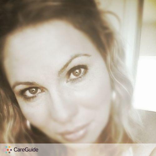 Writer Provider J. Lynn C's Profile Picture
