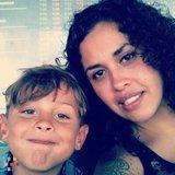 Babysitter, Nanny in Miami