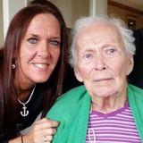 Loving Elderly Care Provider for Hire