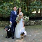 Holtsville, New York Pet Sitting Professional, dog walking, pet sitting, overnight stays.