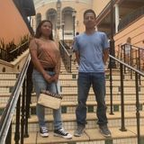 Hi, my name is Vinicio. Me and my sister Maricela work as house cleaner and would love to help you clean your house.