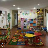 Daycare Provider in Potomac