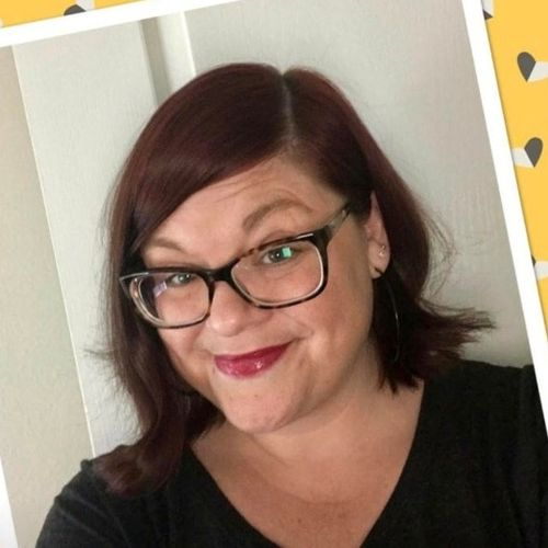 House Sitter Provider Jillian Quinton's Profile Picture