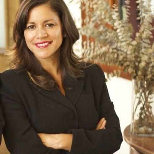House Sitter Provider Dianna Perez's Profile Picture