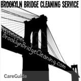 House Cleaning Company in Brooklyn