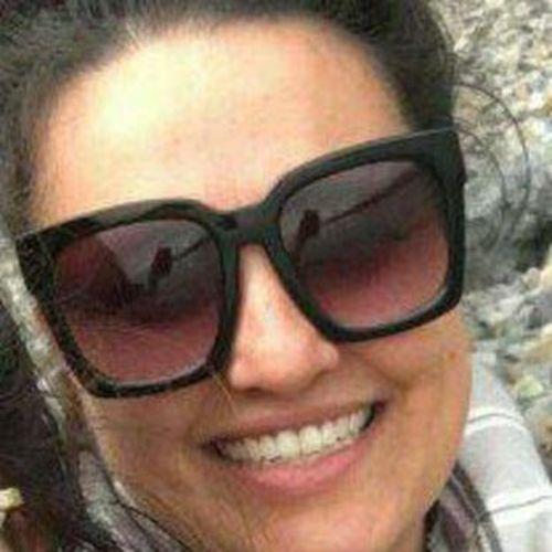 House Sitter Provider Kim P's Profile Picture