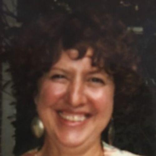 Child Care Provider Shelby Knapp's Profile Picture