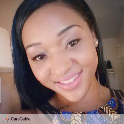 Tutor Provider Elonka Caldwell's Profile Picture