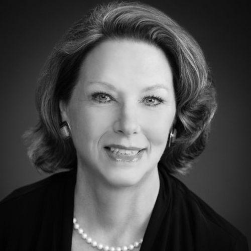 House Sitter Provider Susan Bridges's Profile Picture