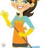 Housekeeper in Jonesboro