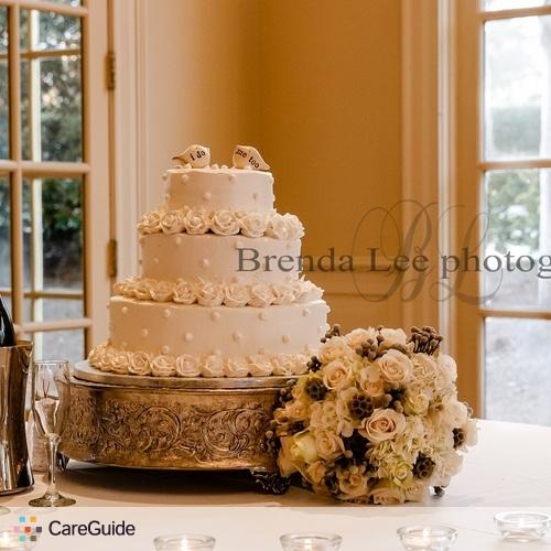 Photographer Provider Brenda McDonald's Profile Picture