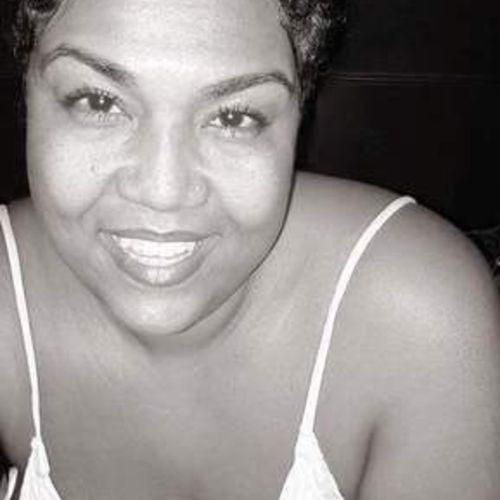 House Sitter Provider Tunowa S's Profile Picture