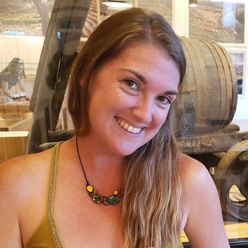 House Sitter Provider Alex F's Profile Picture