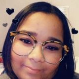 Hello my name is Roxana I am originally from Puerto Rico . I have been a Teacher Assistances for 3 years .