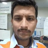 I am well experience in Indian heavy vehicle driver now I am working in Dubai UAE as a ? taxi driver I am looking for job