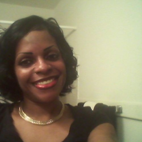 Housekeeper Provider Tifanie J's Profile Picture