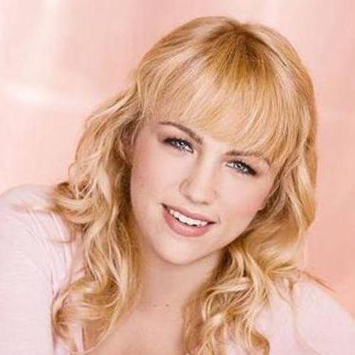 House Sitter Provider Chelsea Nott's Profile Picture