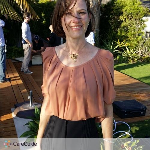 Pet Care Provider Deborah M's Profile Picture