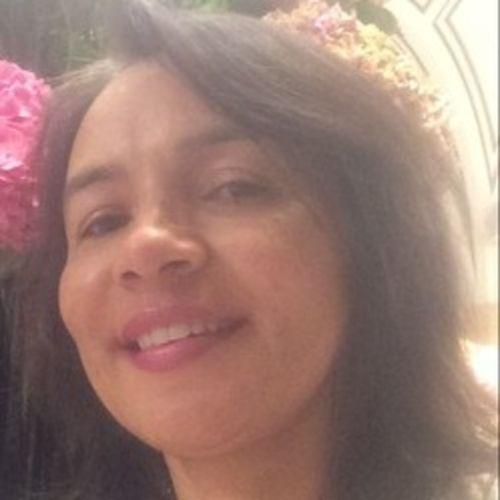 Housekeeper Provider Lucia Alvarado's Profile Picture