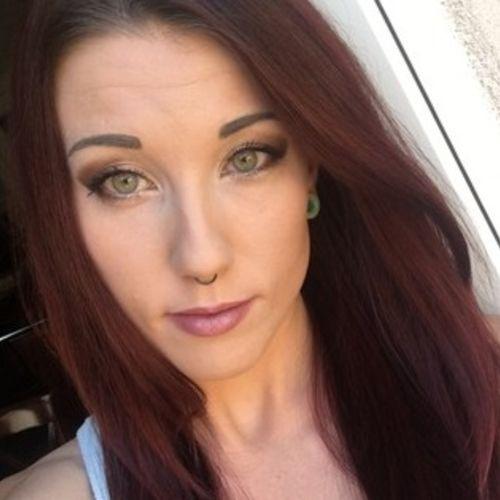 Child Care Provider Monica S's Profile Picture