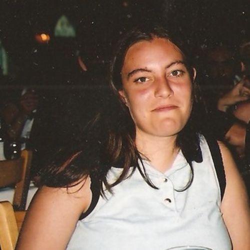 Child Care Provider Elizabeth O's Profile Picture