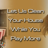 House Cleaning Company, House Sitter in Denver