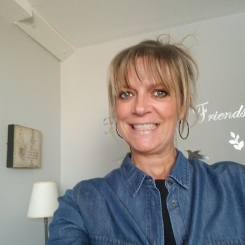 House Sitter Provider Nancy W's Profile Picture