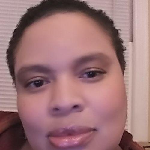 Child Care Provider Yvonne C's Profile Picture