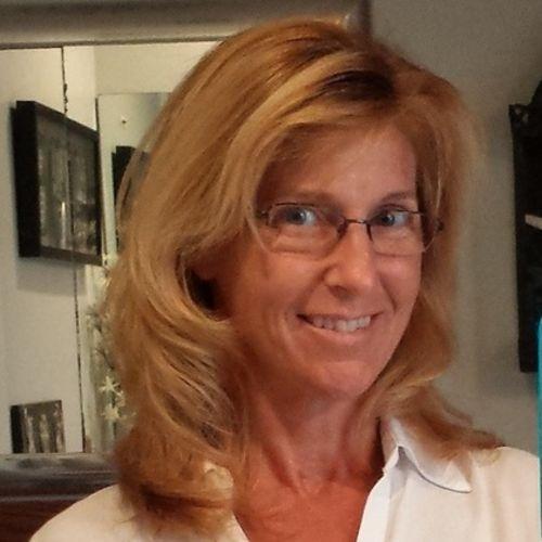 Pet Care Provider Paula P's Profile Picture