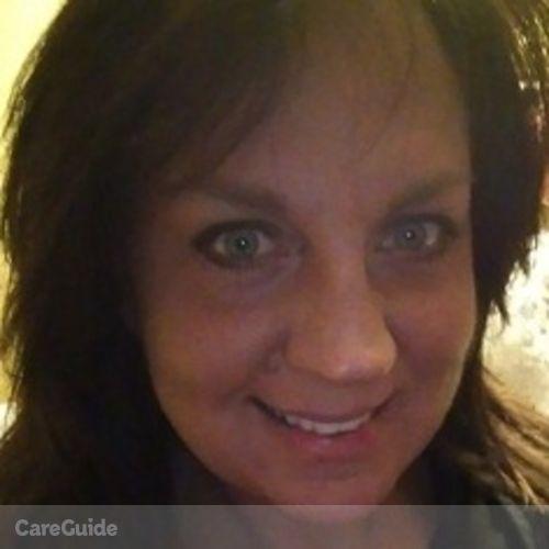 Child Care Provider Sara Zalewski-Scollon's Profile Picture