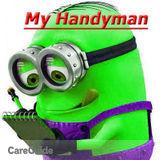 Housekeeper in Grayland