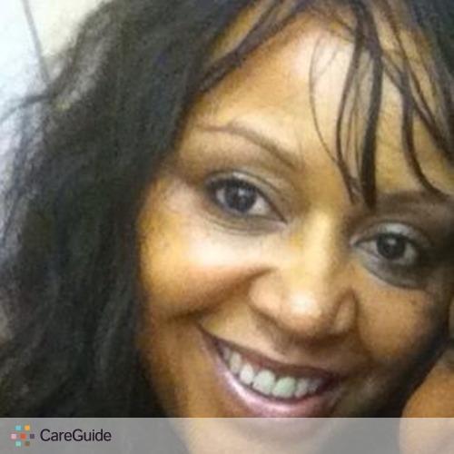 Child Care Provider Tammie Gladney's Profile Picture