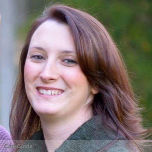 Videographer Provider Yevonne F's Profile Picture