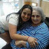 Birmingham, Alabama Senior Care Provider